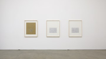 Contemporary art exhibition, Darren Almond, Darren Almond at PKM Gallery, Seoul