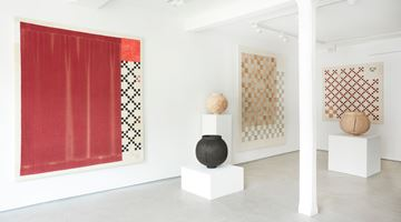 Informality contemporary art gallery in Henley on Thames, United Kingdom