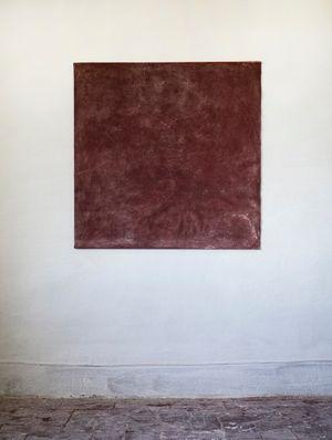 Galestro by Lorenzo Brinati contemporary artwork