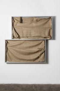 Gloom #2 by Cabrita contemporary artwork sculpture