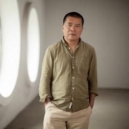 Shen Shaomin