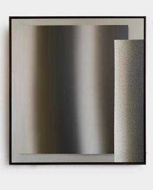 light matters 1 by Tycjan Knut contemporary artwork