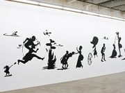 No Man's Land review – Miami's Art Basel week kicks off with all-female show