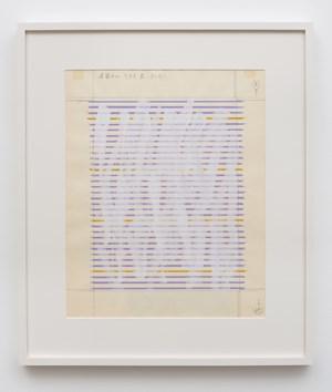 "Book Design: ""Untitled"" by Jiro Takamatsu contemporary artwork"