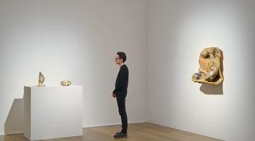 Contemporary art exhibition, Alina Szapocznikow, To Exalt the Ephemeral: Alina Szapocznikow, 1962 – 1972 at Hauser & Wirth, London