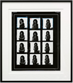 London Friends, 1974 by David Lamelas contemporary artwork 4
