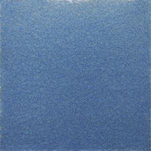 Fingerprints 2016.1-2 指印 2016.1-2 by Zhang Yu contemporary artwork