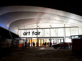 Auckland Art Fair 2019: Conversations Extended