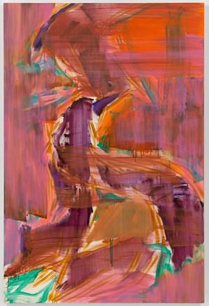Saisourou IX by Kazumi Nakamura contemporary artwork