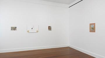 Contemporary art exhibition, Andrew Kerr, Andrew Kerr at Blum & Poe, New York