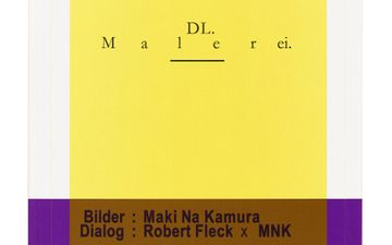 Maki Na Kamura