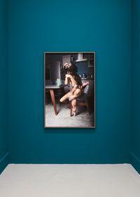 Autoimmune by Daniela Edburg contemporary artwork photography, print