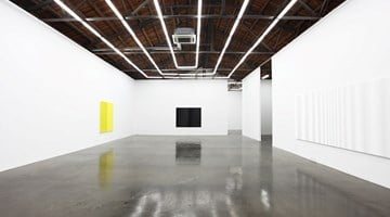 Contemporary art exhibition, Xie Molin, Solo Exhibition at Beijing Commune, China