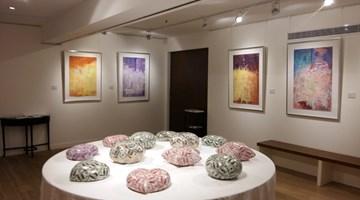 Contemporary art exhibition, Yi Kai, Wu Shaoxiang, Chinese Dream at Alisan Fine Arts, Hong Kong