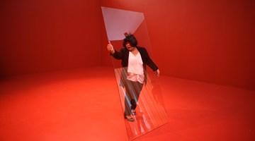 Contemporary art exhibition, Melati Suryodarmo, I Love You at ShanghART, Beijing