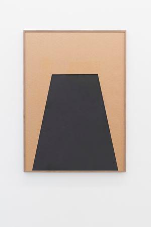 S.T. 2 by Irma Álvarez-Laviada contemporary artwork