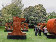 Frieze Announces Hybrid Format for London Fairs