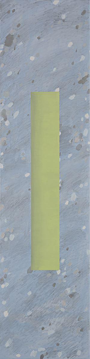 Dense Conditions(D) by Min Ha Park contemporary artwork