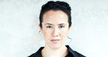 Sarah Sze: The Importance of Impossible Ideas