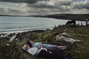 Ireland, County Kerry by Harry Gruyaert contemporary artwork