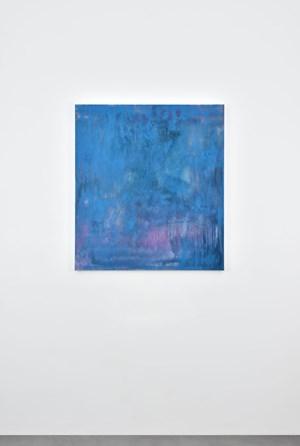 Sans titre (La descente aux flambeaux) by Jean-Baptiste Bernadet contemporary artwork