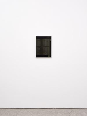 Einsicht bewegt by Katinka Bock contemporary artwork