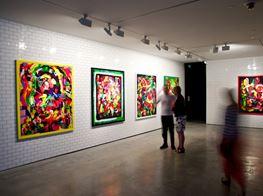 Something Borrowed: The 19Th Biennale Of Sydney Part Ii