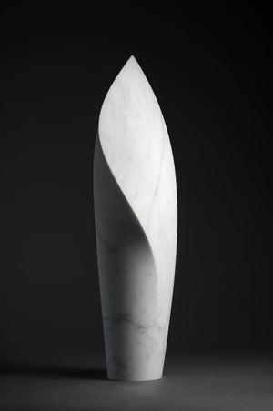 Involution by Cynthia Sah contemporary artwork