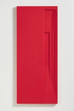 0103# by Cai Lei contemporary artwork