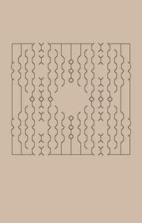 Digital Carpet by Hong Seung-Hye contemporary artwork installation