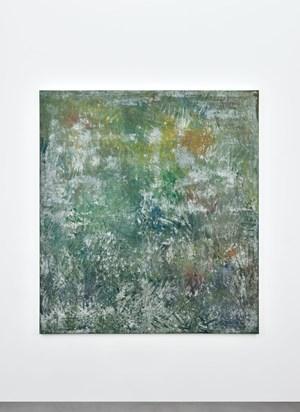 Sans titre (Condensation du jour) by Jean-Baptiste Bernadet contemporary artwork