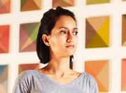 Rana Begum