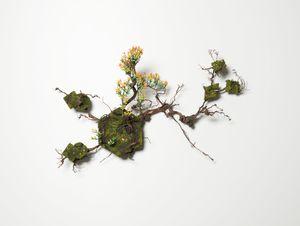 Dopamine by Émeric Chantier contemporary artwork sculpture