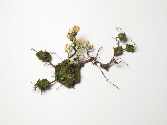 Dopamine by Émeric Chantier contemporary artwork
