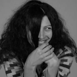 Paola Pivi