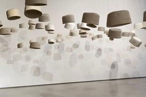 Amongst Men by Haroon Gunn-Salie contemporary artwork