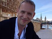 Christian Jankowski on Manifesta 11