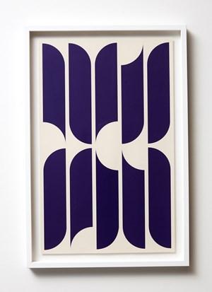 Untitled (08) by Jan van der Ploeg contemporary artwork