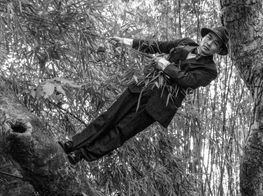 Li Binyuan Wins $30,000 Sovereign Asian Art Prize
