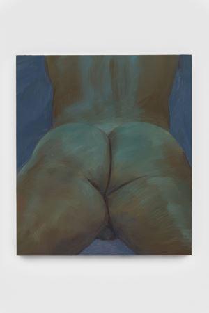 Edward by Celia Hempton contemporary artwork