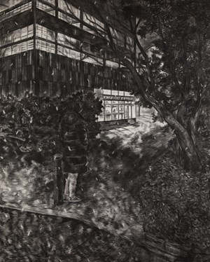 The Most Ordinary Stories 15 by Haesun Jwa contemporary artwork
