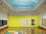 The 2017 Turner Prize Exhibition Puts Politics Front and Center