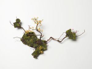 Serotonine by Émeric Chantier contemporary artwork sculpture