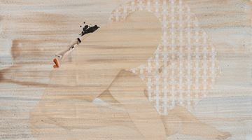 Contemporary art exhibition, Hayv Kahraman, Not Quite Human: Second Iteration at Pilar Corrias, Online Only, London