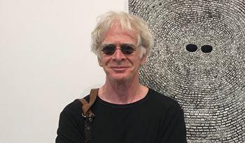 Matthew Armstrong on Collector Donald B. Marron