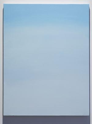 11:02 by Ayesha Sultana contemporary artwork