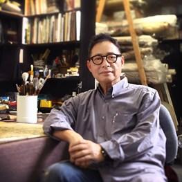 Leung Kui Ting