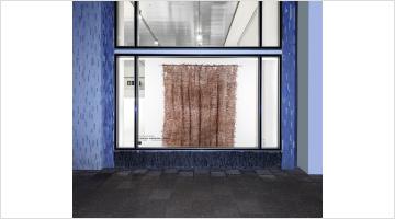 Contemporary art exhibition, Ximena Garrido-Lecca, Showcase: Ximena Garrido-Lecca at Capitain Petzel, Berlin