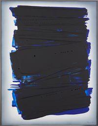 WORK99-sep1 by Minoru Onoda contemporary artwork painting