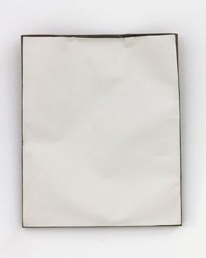 Untitled (3) by Johan De Wit contemporary artwork